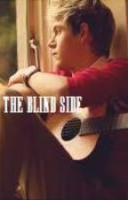 The Blind Side by krabbipatti