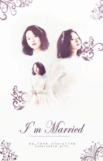 I'm Married ∞ | ✓