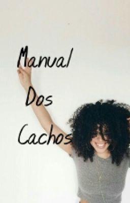 Frases De Uma Cacheada Menina Dos Cachos Wattpad