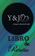 Libro de Portadas© by YyJBook