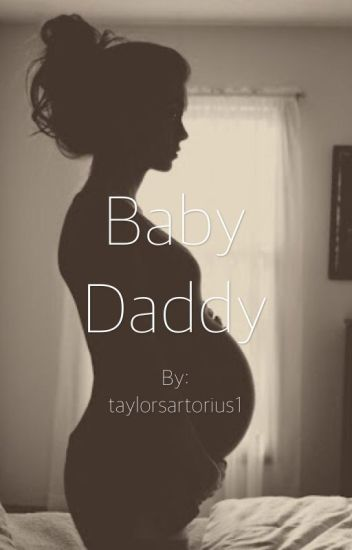 Baby daddy (Jacob sartorius)