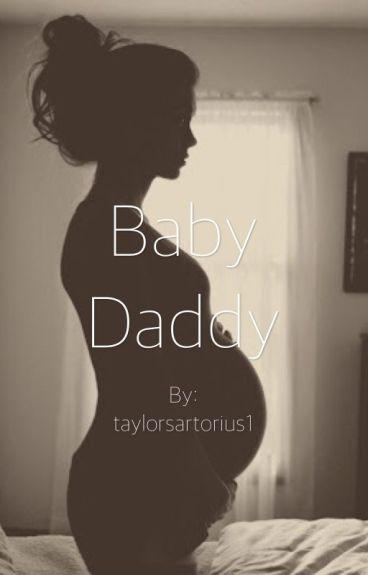 Baby daddy (Jacob sartorius)
