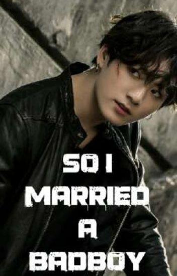 [NC21] So I Married A Badboy