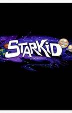 Starkid Song Lyrics  by childish_gambiana