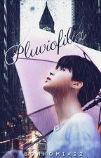 Pluviofilia (Jimin) ✓ by bonhomia22