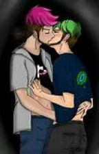 Septiplier Smuts ;) by sqeuakachu
