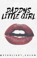 Daddy's Little Girl ; M.G.C by starlight_calum