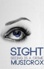 Sight by GenerallyThere19