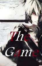 The game (Yaoi) -Actualizaciones lentas- by Imoonlight_princessI