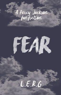 Fem Percy Jackson Fanfiction Overprotective Triton