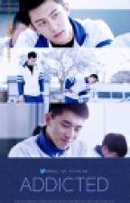 [YuZhou Fanfic] Bạn Thân Của Tôi Là... by synsyncool