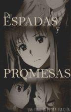 De Espadas & Promesas by Sumi_Chan