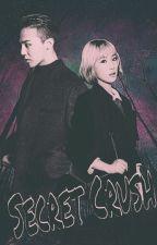 Longfic / Gtae  Secret Crush by LinhCherry7