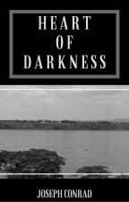 Heart of Darkness (1899) by JosephConrad