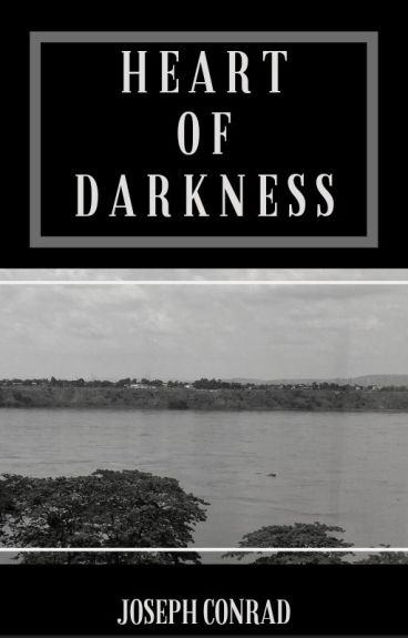 the effects of imperialism in heart of darkness by joseph conrad