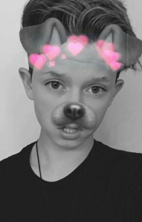 Jacob Sartorius Imagines  by jacobmyobsession