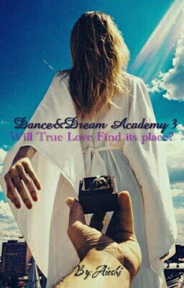 Dance&Dream Academy 3