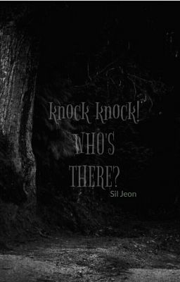 [Series][BTS] Knock knock! Who's there?