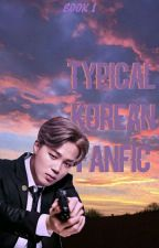 ❝K-FF be like❞ by -BANGBANGBANG
