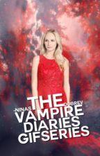 The Vampire Diaries Gif Series by -ninasdobrev