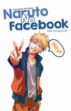 [ Naruto ] Naruto no Facebook by anhanh1067