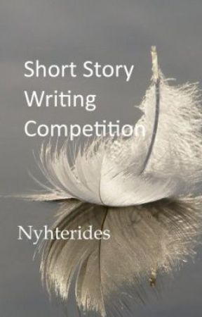 Random writing competitions/contests. Poetry/Short Stories. by Nyhterides