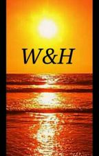 W&H(warning&hugot)(completed) by Angel_kyky