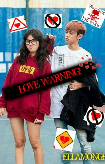 Love Warning