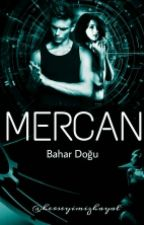 MERCAN by herseyimizhayal