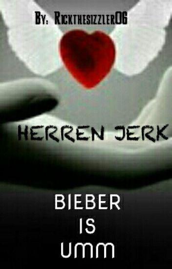 BIEBER IS UMM || Herren Jerk