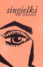 singielki • tomlinson, hemmings, irwin by mylouispony