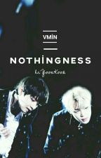 nothingness / VMin by hrYoonKook