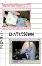 Chat lesbian +18 by nate-sbabygirl