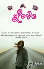SAD LOVE by yuli_fitriani