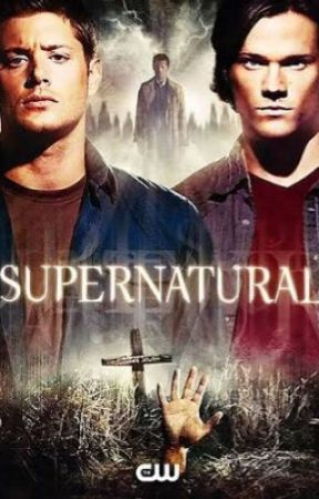 Supernatural imagines/preferences - Winchesters x sister