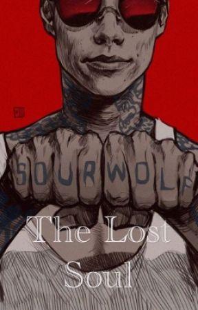 The Lost Soul (sterek) by Maddi_sterek