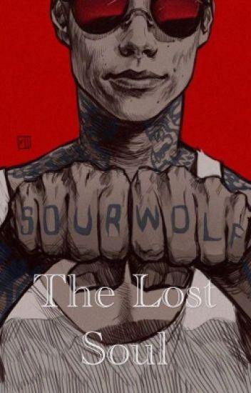 The Lost Soul (sterek)