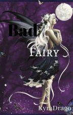 Fairy accademy by KyraDrago