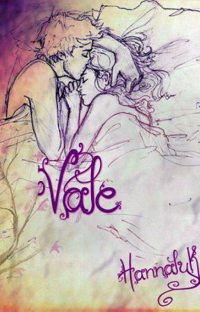 Vale // 5Sos by HannalyK