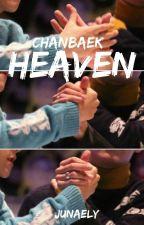 Heaven by Junaely