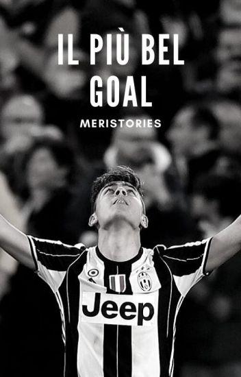 Il più bel goal||Paulo Dybala