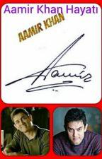 Aamir Khan Hayatı by SedaNurGazi1