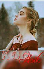 Kör Aşık by VefaSimay