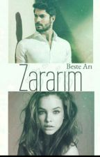 ZARARIM    by HT_beste