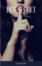 Her Secret by Love1026