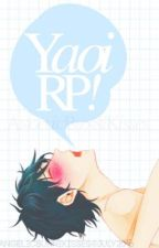 [CLOSED] Yaoi RP [Uke Edition] by BunniiKisses