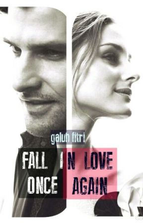 Fall In Love Once Again by galuhfitri71