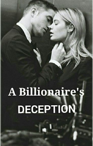 A Billionaire's Deception