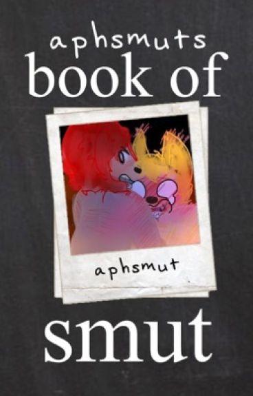 Aphmau Smuts