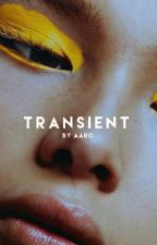 TRANSIENT  by extrapolate